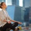 Истощение: как вернуть силы и тягу к жизни?