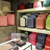 Аренда и ремонт чемоданов