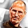5 правил мотивации от Стива Джобса: