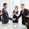 Как лучше всего искать новых клиентов?