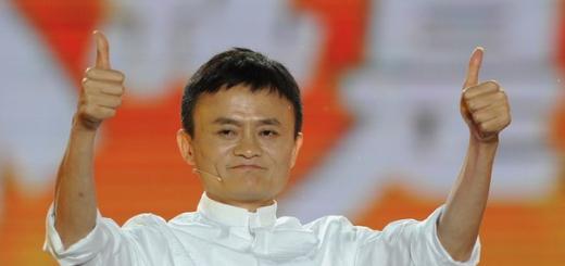 30 бизнес-советов от китайского миллиардера
