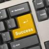 Простые секреты успеха
