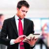 5 обязательных навыков руководителя в продажах