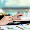 Маркетинг для малого бизнеса: 10 советов