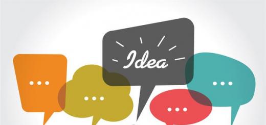 3 шага от идеи к успешным онлайн-продажам