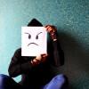 Гениальные решения по борьбе с людским недовольством. Обязательно прочитайте, очень интересно и поучительно)