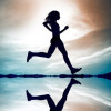 Мотивация – это внутреннее, эмоциональное состояние, которое побуждает человека к действию. Итак, как мотивировать себя на успех? Что для этого нужно делать, а что не нужно?