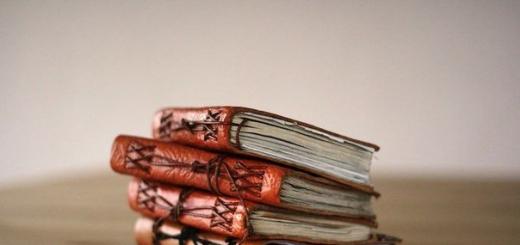 10 культовых книг о копирайтинге
