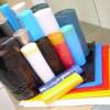 Бизнес-идея: производство мешков и пакетов для мусора