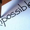 10 идей самого великого мыслителя в мире бизнеса.