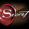 15 секретов организации
