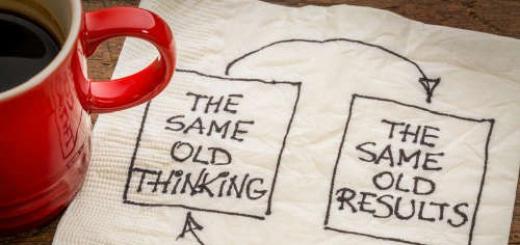Организация закупок в условиях жесткой экономии: 6 правил повышения эффективности