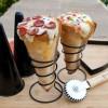 Коно-пицца – питание в сфере фаст-фуда!