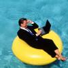 28 способов отдохнуть за 5 минут.