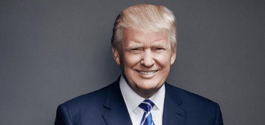 Все слышали про Доналда Трампа — американском бизнесмене, владеющим огромным состоянием и огромным количеством недвижимого имущества.