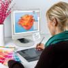 Восприятие цвета в бизнесе