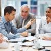 Как уверенно общаться? Развиваем навыки общения с людьми.