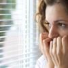 Тревоги, которые разрушают нашу жизнь понапрасну