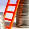 Как повысить цены, не испугав клиентов